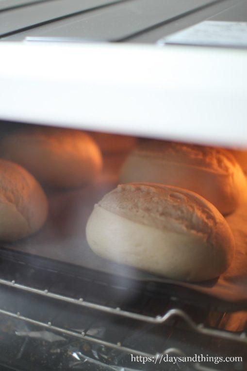 コストコ プチフランスパン